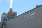 SaskPower's Boundary Dam Carbon Capture Project Wins POWER's Highest Award