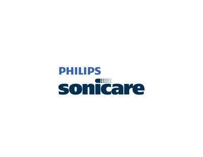 philips sonicare leaps 5 000 years of technology encourages an estimated 70 of americans to enter. Black Bedroom Furniture Sets. Home Design Ideas
