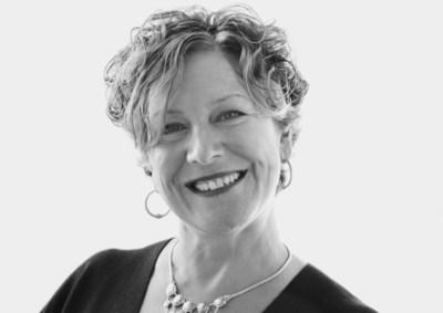 Wendy Novia, Vice President of Sales, Polaris Pacific
