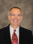 Dan Hudspeth is the new Chief Financial Officer for SynCardia Systems, Inc.