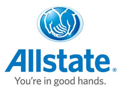 Allstate logo. (PRNewsFoto/Allstate Insurance Company) (PRNewsFoto/)