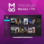 Samsung Electronics America, Inc. and M-GO, a premium digital video on demand (VOD) service and joint venture between Technicolor and DreamWorks Animation, today announced the availability of its ultra-high-definition (UHD) content library on Samsung's line of award-winning UHD TVs. This partnership brings a next generation content experience to Samsung UHD TV owners and represents the first UHD transactional video on demand streaming service to be launched in the U.S.