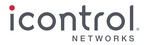 Icontrol Networks Takes Home Two Maximum Impact Awards at ESX 2014