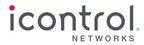 Icontrol Networks. (PRNewsFoto/Icontrol Networks)