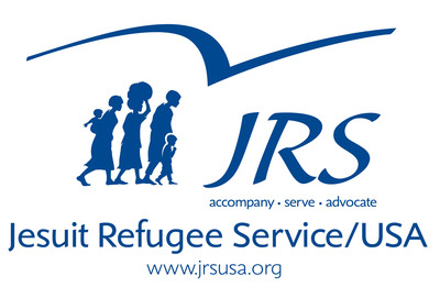 Jesuit Refugee Service/USA.