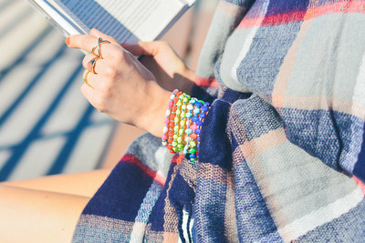 Trrtlz Bracelets