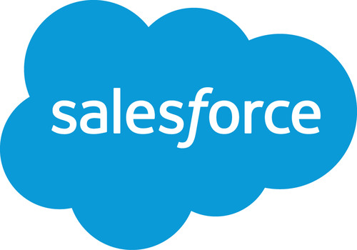 Omnicom Media Group Will Deploy Salesforce Marketing Cloud Across Entire Global Agency Network