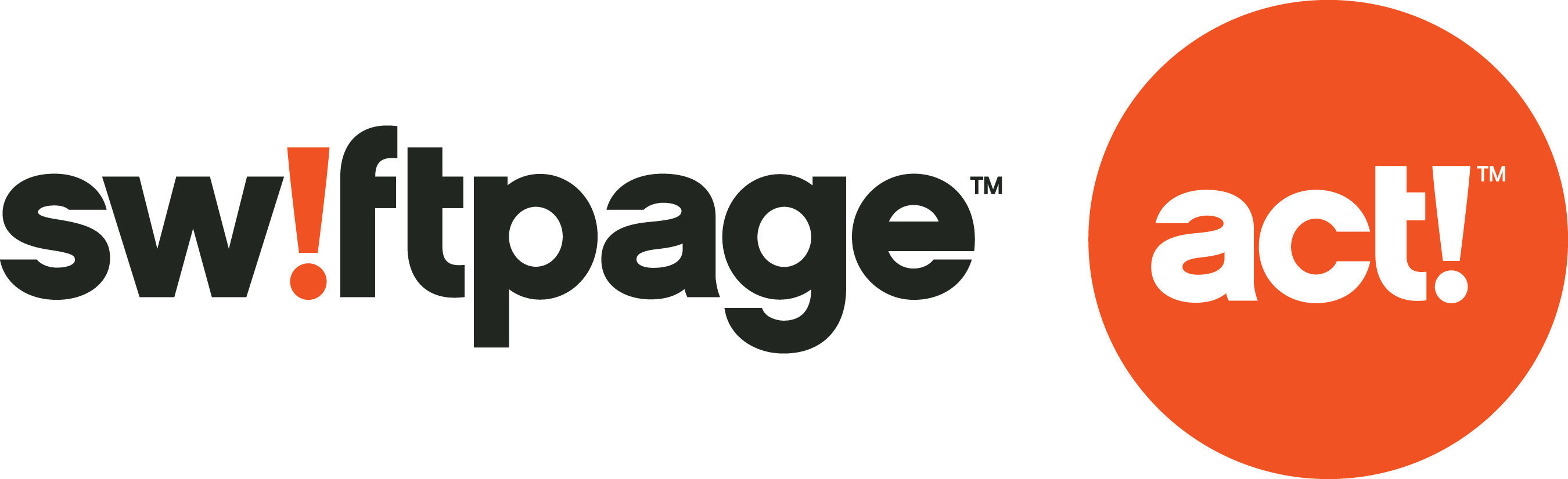 Swiftpage Launches All New Act! Subscription Plan