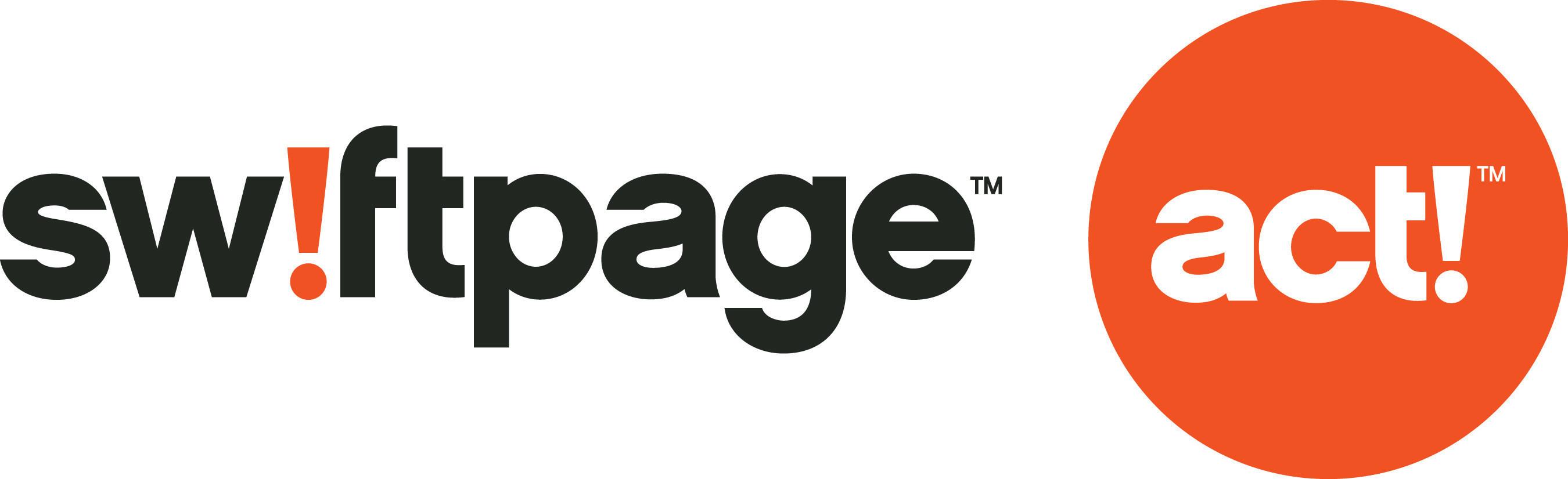 Swiftpage kondigt partnerschap aan met ePages op HostingCon Europe