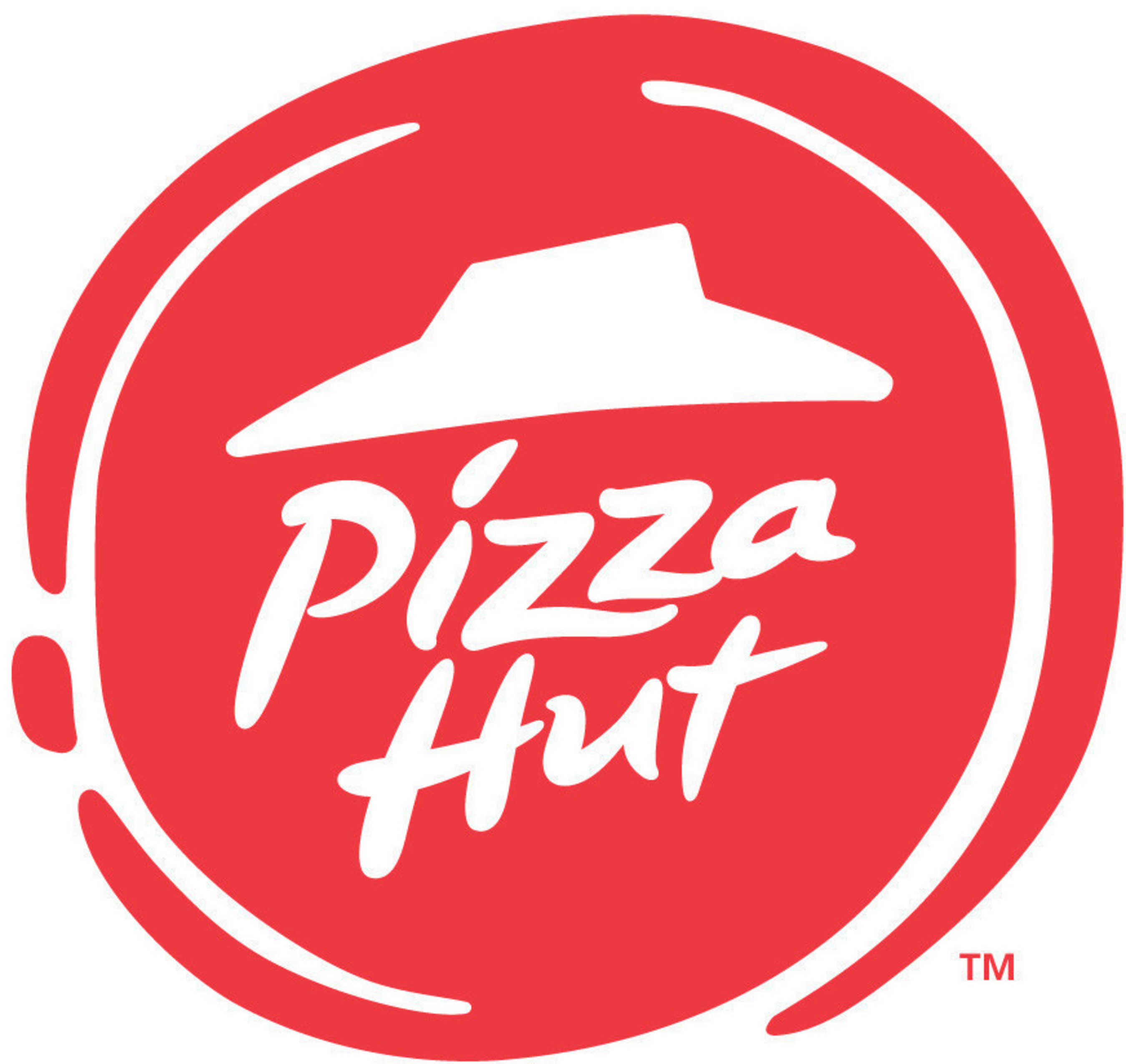 Beginning Jan. 4, the Pizza Hut new menu features seven items, including pizza, WingStreet(R) Wings, Hershey's(R) desserts, Tuscani(R) pasta, signature sides, and Pepsi(R) beverages, for $5 each when ordering two or more