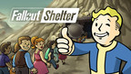 Fallout Shelter Achieves Massive Global Success; Debuts At #1 On App Store