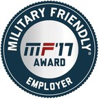 Ameren named a top military-friendly employer for eighth consecutive year