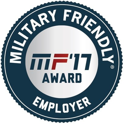 Ameren_Corporation_Military_Friendly_Employer_Logo