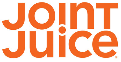 Joint Juice Logo
