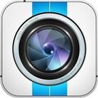 SnapMovie (PRNewsFoto/Exact Market, LLC.)