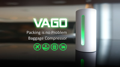 VAGO is a new travel tool