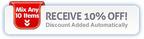 US Peptides Updates Website with New Information.  (PRNewsFoto/US Peptides LLC)