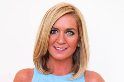 TheStreet, Inc. Appoints Tara Murphy As Editor-in-Chief