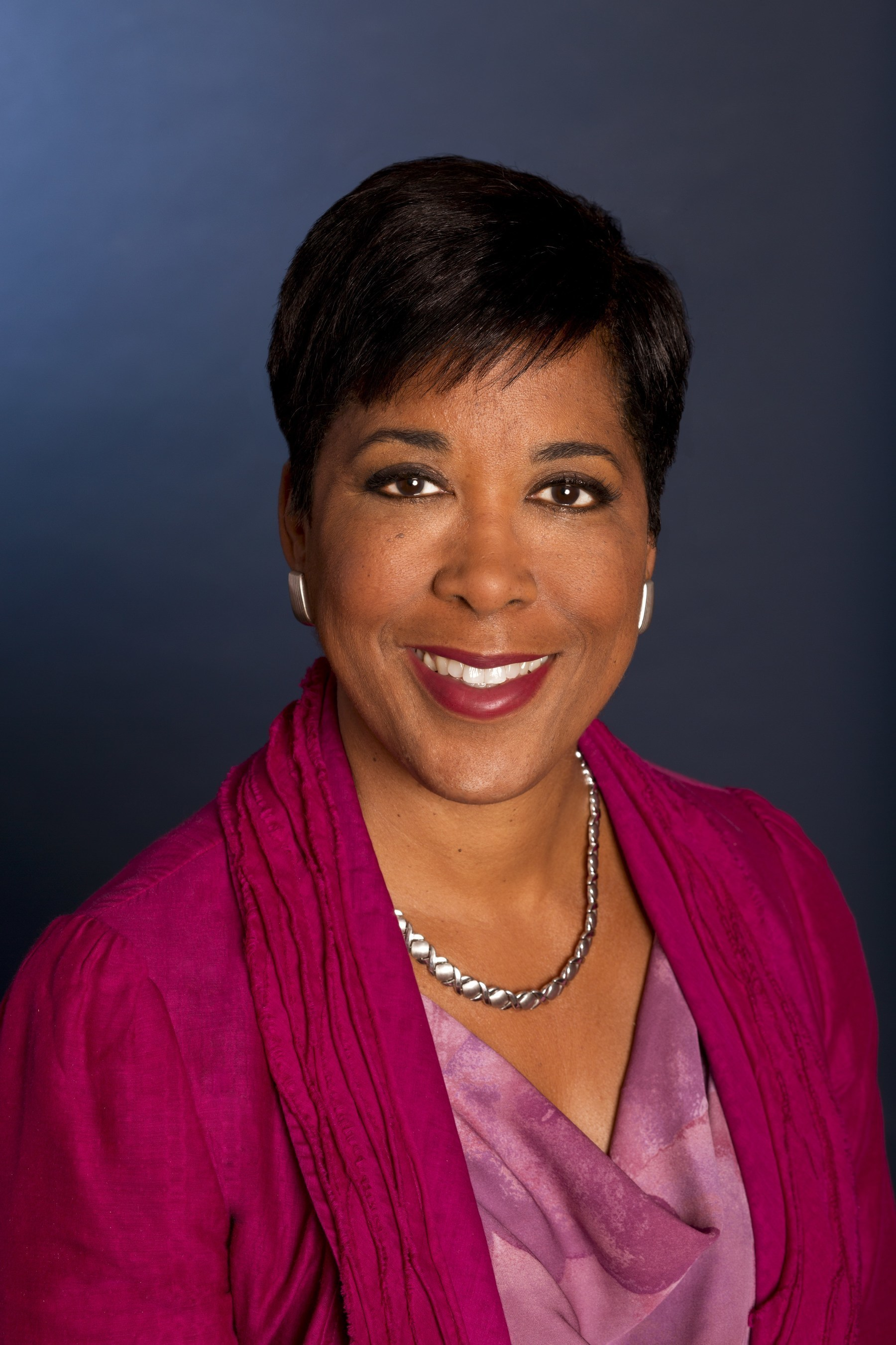 Family Engagement Expert Dr. Karen Mapp And Scholastic Expand Collaboration With Launch Of Workshop