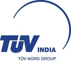 TUV India Pvt. Ltd. - TUV NORD GROUP (PRNewsFoto/TUV India Pvt. Ltd)