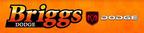 Briggs Dodge Proud to Hear Ram Truck Brand Helping With Sandy Relief.  (PRNewsFoto/Briggs Dodge)