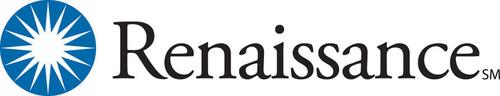 Renaissance Logo.  (PRNewsFoto/Renaissance Health Service Corporation)