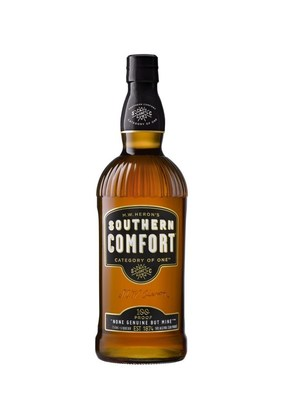 Survey Commissioned by Southern Comfort 100 Proof(R) Explores Dating and Drinking Preferences of Millennials