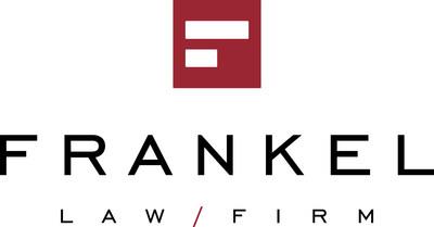 Frankel Law Firm
