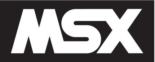 MSX to Celebrate its 30th Anniversary on June 27, 2013.  (PRNewsFoto/MSX Resource Center)