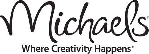 Michaels Celebrates Worldwide Drawing Day