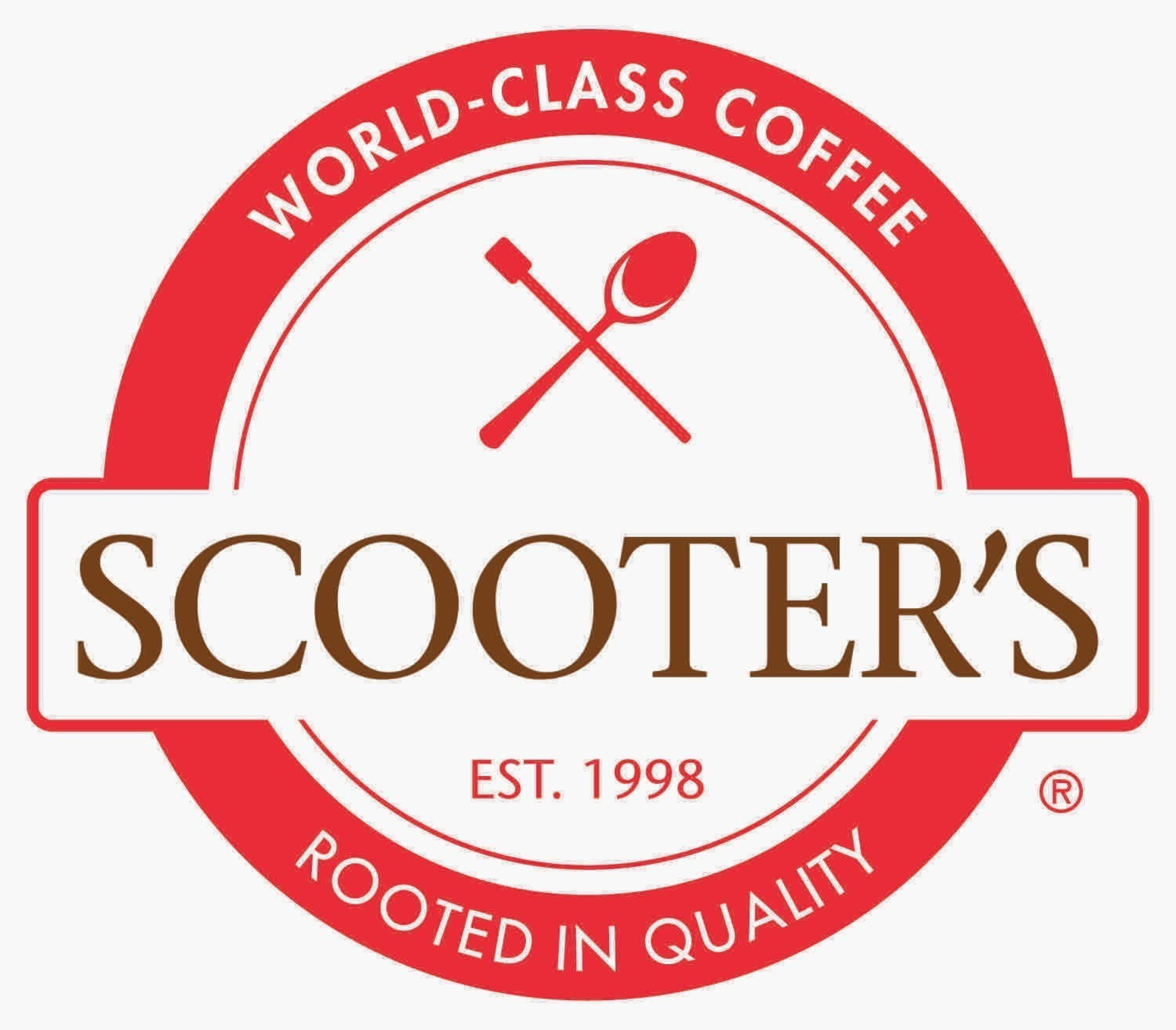 Scooter's Coffee, a franchise with more than 120 stores, continues to expand rapidly nationwide, with 40 ...