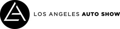 la_onejpg_Logo