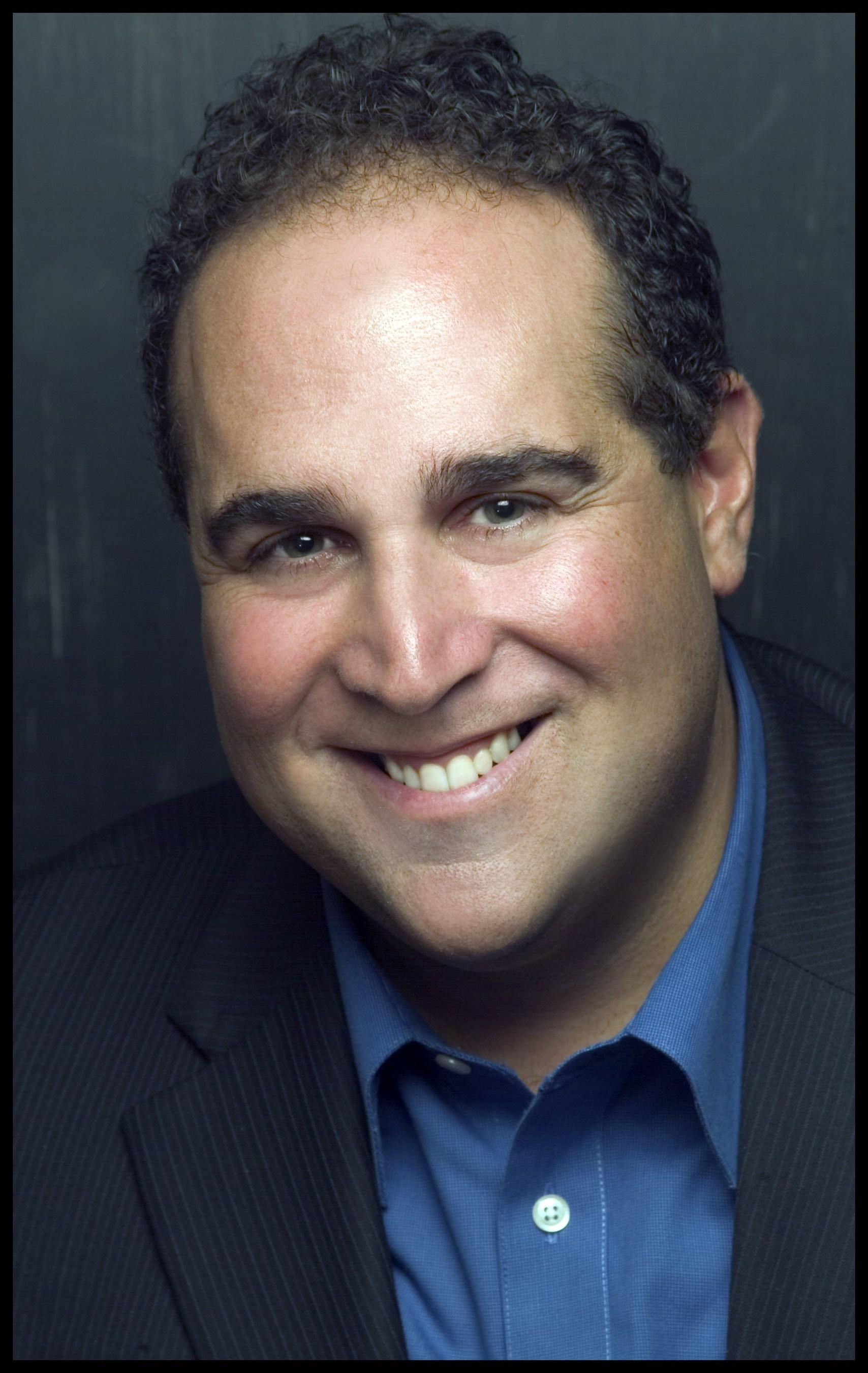 Nick Febrizio, SVP, Distribution & Affiliate Marketing
