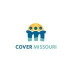 Cover Missouri (www.covermissouri.org)