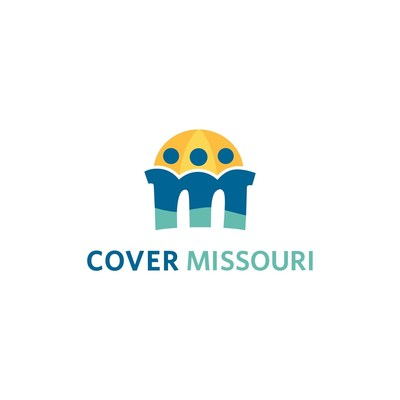Cover Missouri (www.covermissouri.org)
