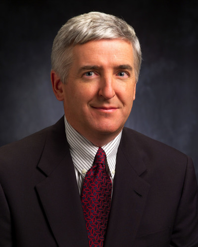Joslin Diabetes Center Names John Brooks as President and Chief Executive