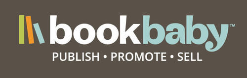 BookBaby's wholesale program offers affordable pricing options for publishers and agents to manage eBook sales for their authors. (PRNewsFoto/BookBaby)