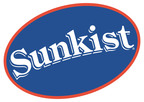 Share your twist on Sunkist lemons! Enter the Sunkist lemon tips contest at www.sunkist.com/lemoncontest for a chance to win.