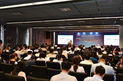 CPhI & P-MEC China Onsite Conference