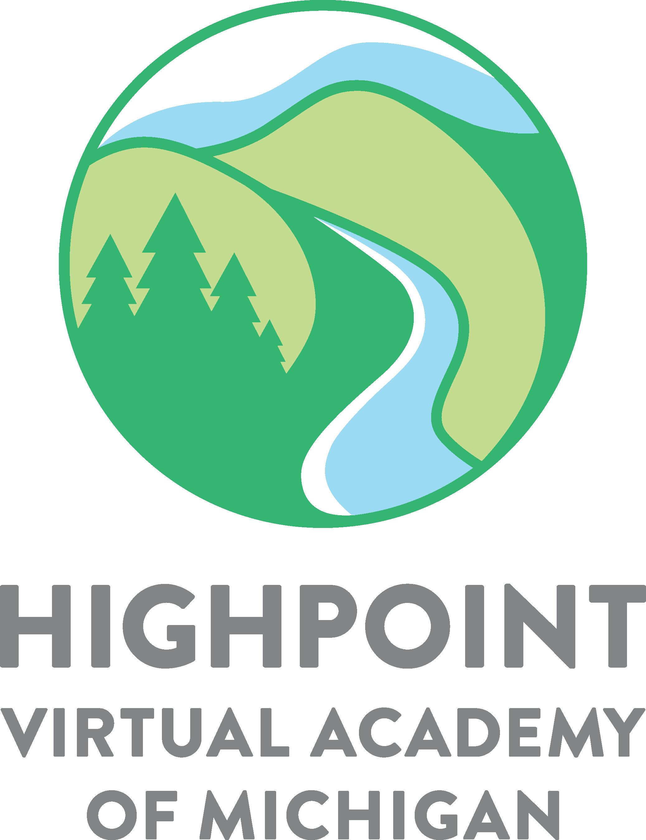 Highpoint Virtual Academy of Michigan