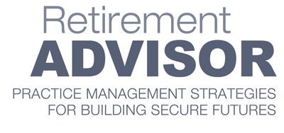 Retirement Advisor.  (PRNewsFoto/Summit Professional Networks)