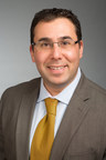 Josh Miller joins Atlantic Trust's Boston office as managing director and senior wealth strategist (PRNewsFoto/Atlantic Trust Private Wealth...)