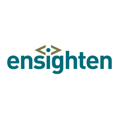 Attend the webinar and you'll learn best practices for boosting website optimization efforts: such as the importance of embedding optimization into development processes, why personalization is so critical, and the impact of big data and mobile.  (PRNewsFoto/Ensighten)