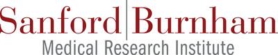 Sanford-Burnham Medical Research Institute