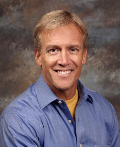 Sedgwick Names Gregg Hammann Chief Strategy Officer