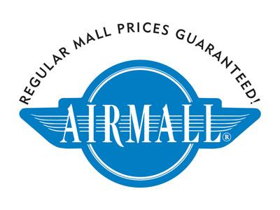 AIRMALL USA, Inc. (PRNewsFoto/AIRMALL USA, Inc.)