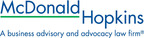 McDonald Hopkins to host Conversations with Leaders on Dec. 7:  Keeping Pace with Change