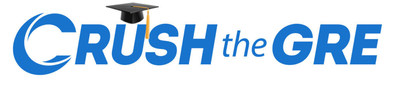 Crush the GRE Announces Scholarship Program
