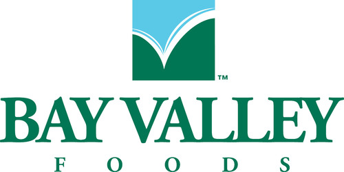 Bay Valley Foods logo
