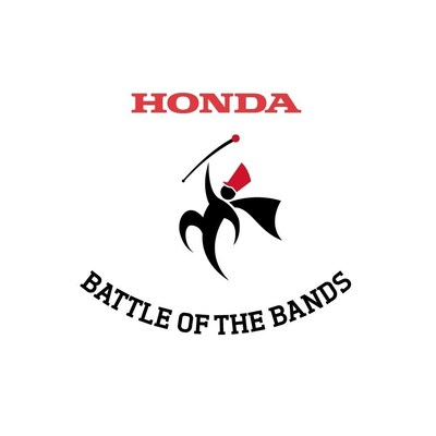Lineup Set for 2016 Honda Battle of the Bands